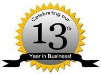 13th Anniversary in the Group Travel Market