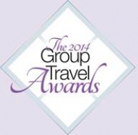 Simply Groups finalist in the 2014 Best Tour Operator for Groups