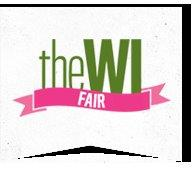 Simply Groups will be attending the WI Fair at Alexandra Palace  29th March – 1st April 2017