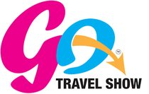 Simply Groups will be joining the Belgian National Tourist Office  at the NEW Travel Show
