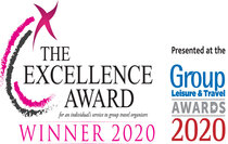 rsz excellence award logo - 2020 winner 1