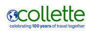 Simply Groups & Collette Holidays