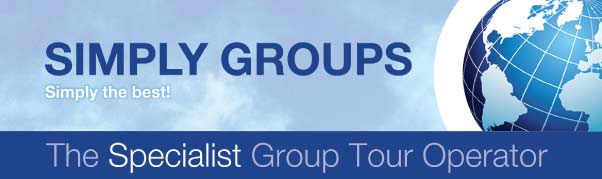simplygroups title